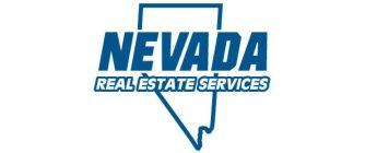 cropped-nres-logo14.jpg